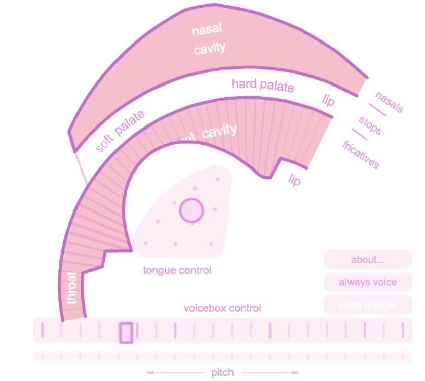 pink-trombone.jpg