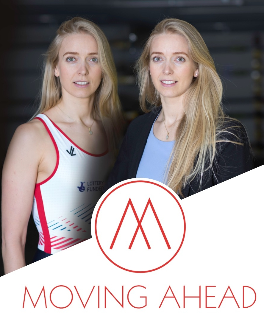 ATHLETE-TO-BUSINESS MENTORING SCHEME