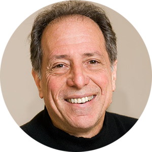 """Michael Kimmel The """"world's most prominent male feminist"""" and Expert on Masculinity"""