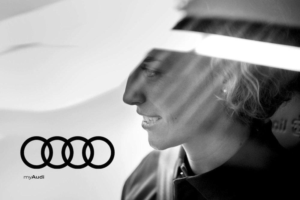 01_Audi_Brandplattform_Ringe_Beispiele.jpg