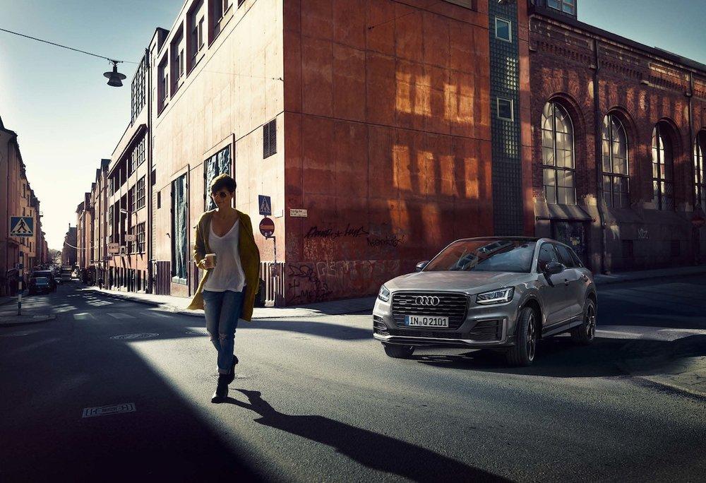 Audi_Brandplatform_Imagery_Beispiel_06.jpg