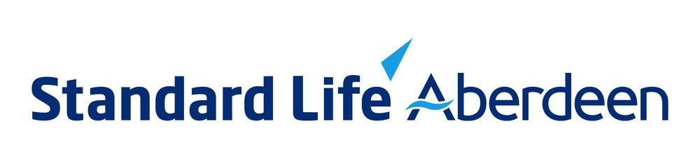 SLA Logo Positive RGB.jpg