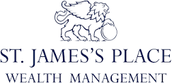 St James's Place Wealth Managment.png