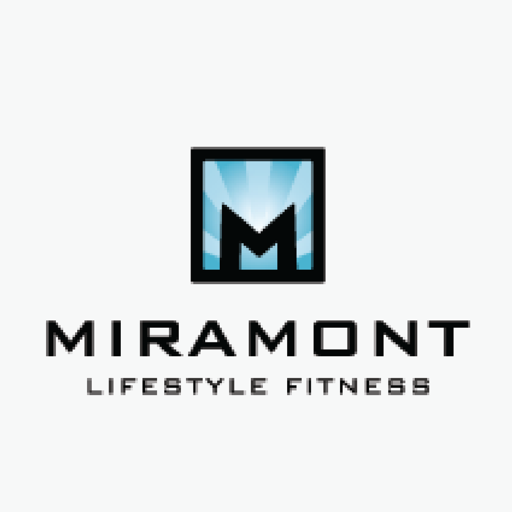 Miramont Lifestyle Fitness<strong>Business Strategy & Development. Photography. Content Strategy. </strong>