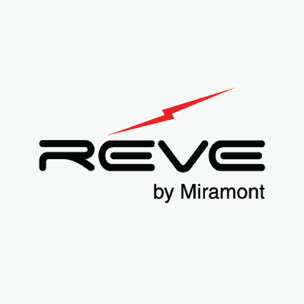 REVE Fitness<strong>Business Strategy & Development. Events. Content Strategy.</strong>