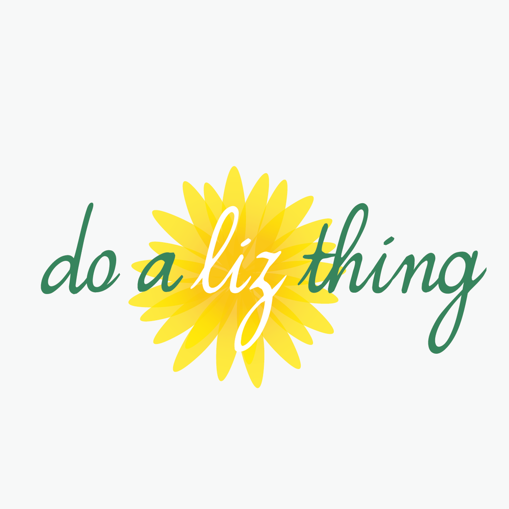 Do A Liz Thing<strong>Business Strategy & Development. Web Design. Logo & Taglines. Copywriting. Tools & Templates.</strong>