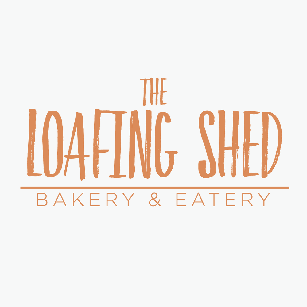 The Loafing Shed<strong>Business Strategy & Development. Web Design.</strong>