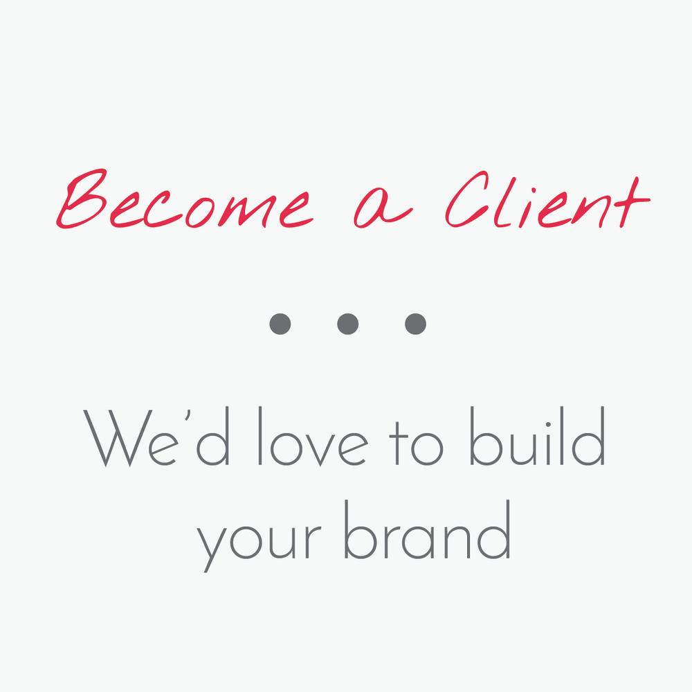 client images-10.png
