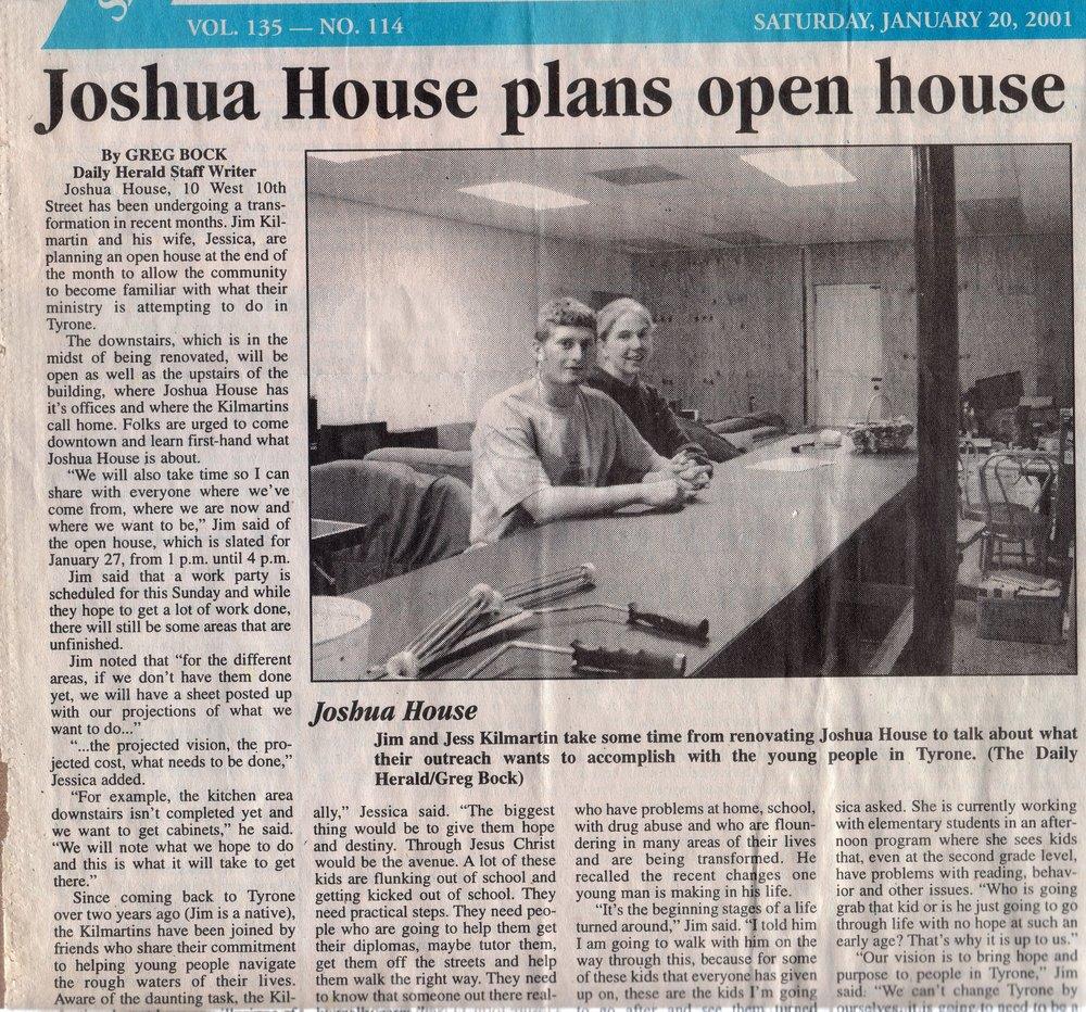 JH Open House 2001 (10).jpg