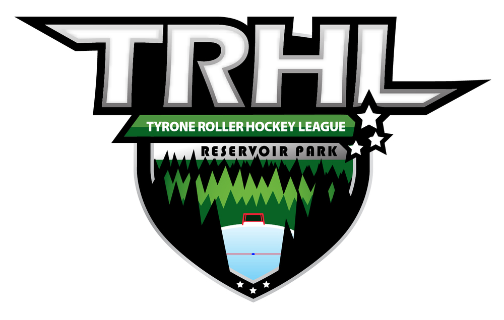 TRHL was started in 2008.  The league runs from early May through August each year and culminates in the annual Summer Classic championship series to claim the coveted 'Mayor's Cup'.    Games are played on Sundays at Tyrone's Reservoir Park outdoor hockey rink.  The league is for ages 14 and up.     2018 Season teams:   Pioneers  Blazers  OG Heads  Chiefs  Whaleriders  Gentleman's Club  Short Sticks  Lee Industries