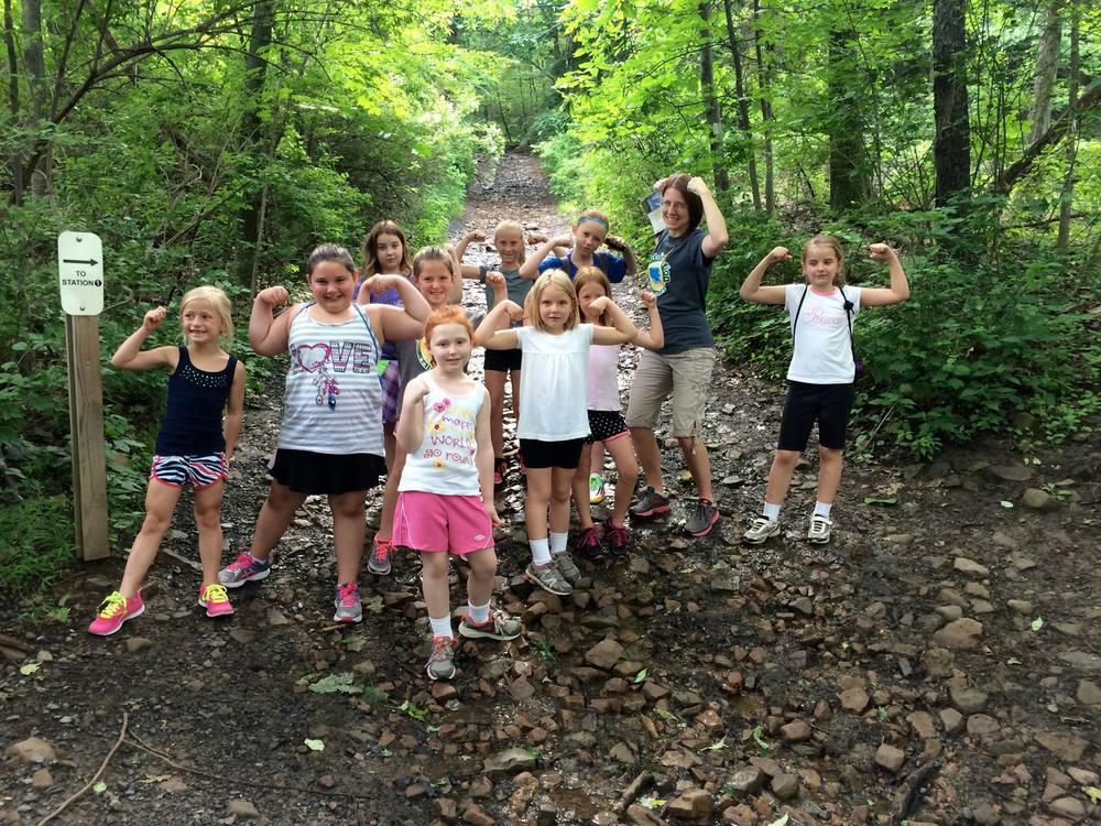kids in motion trail.jpg