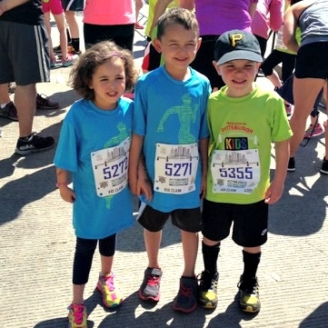 marathon17.jpg