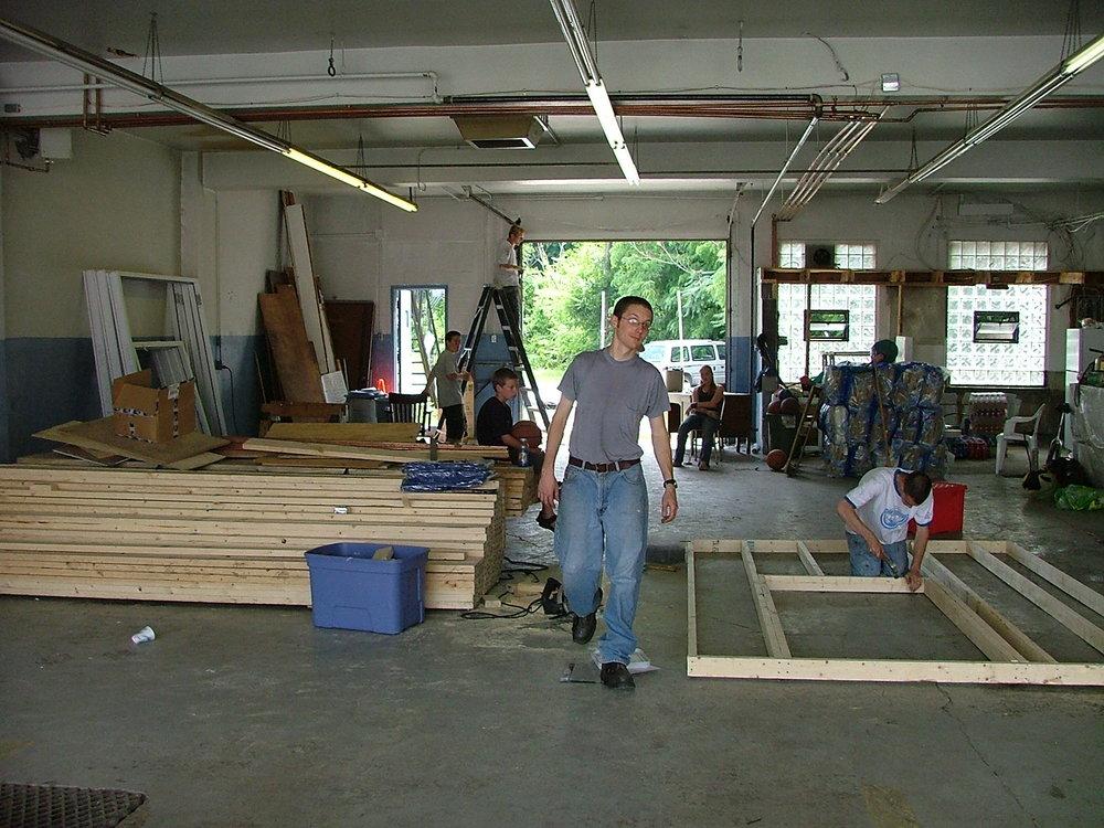 JH Construction 2004 (57).JPG