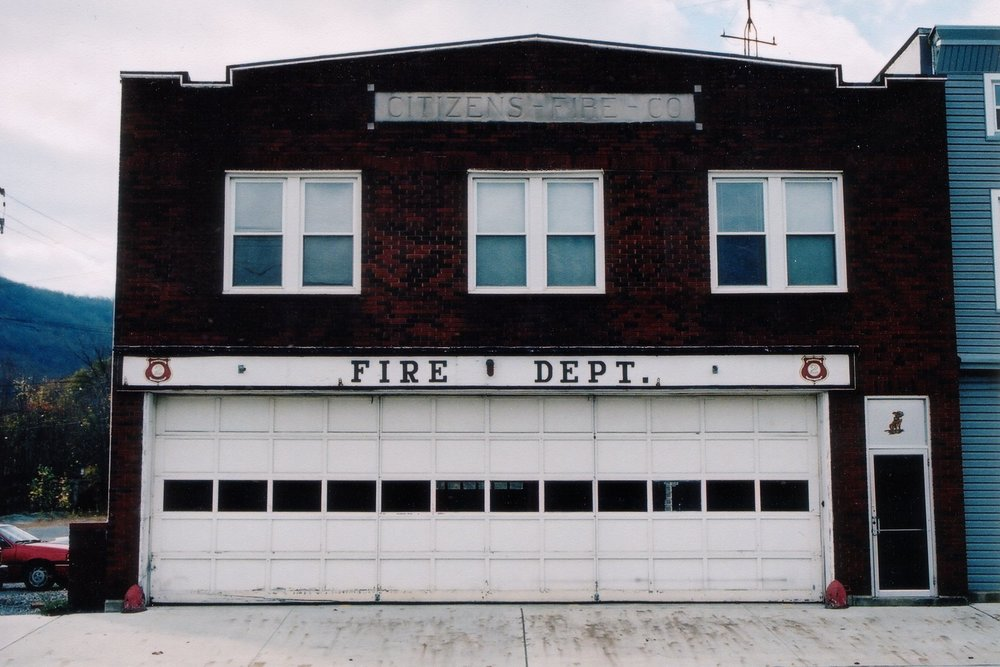 JH fire company 2003 front.jpg