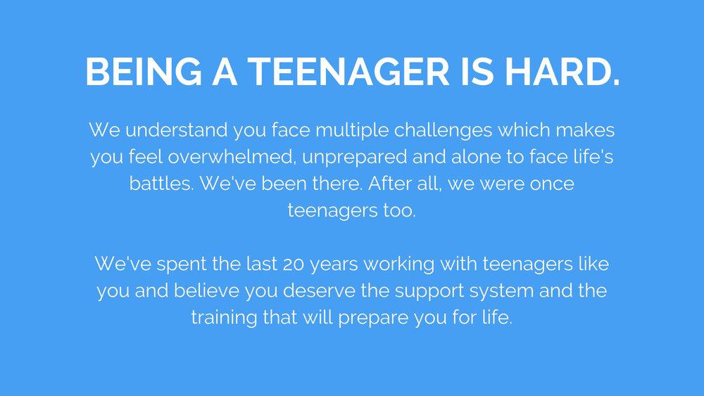 BEING A TEEN IS HARD.jpg