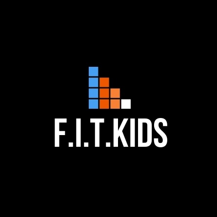 F.I.T. Kids - F.I.T. Kids (Faith In Training) focuses on making fitness fun, teaching youth to fuel their bodies, and helping them set and accomplish goals in fitness and in life. This program builds confidence in youth as they accomplish their goals and develop a lifestyle of proper fitness both physically, mentally, and spiritually.F.I.T. Kids is for youth in 2nd through 6th grade There are two six-week sessions; one in the fall and one in the spring.