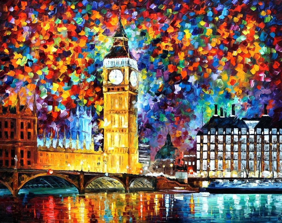 big_ben_london____leonid_afremov_by_leonidafremov-d4tqhv4.jpeg