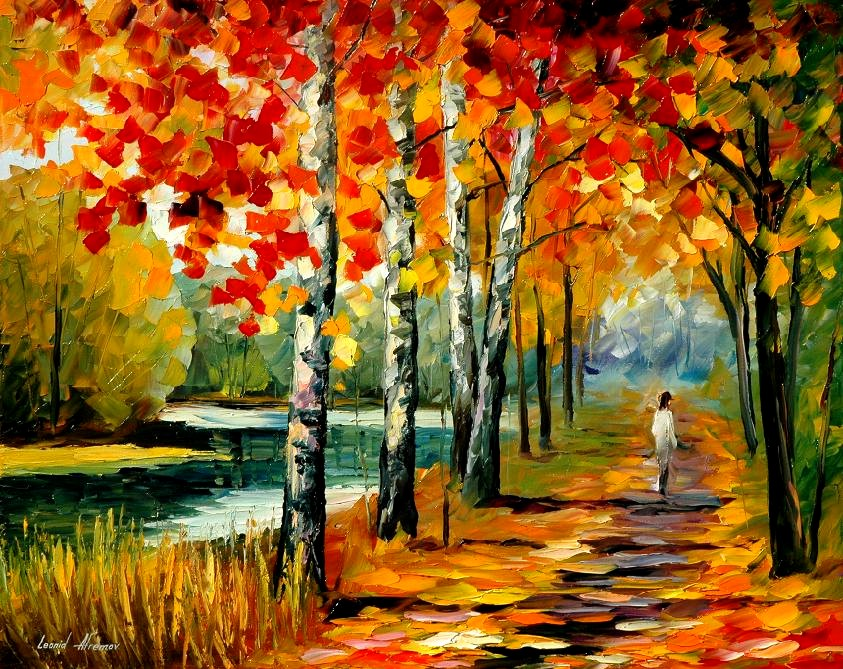 leonid_afremov-by_the_lake.jpeg