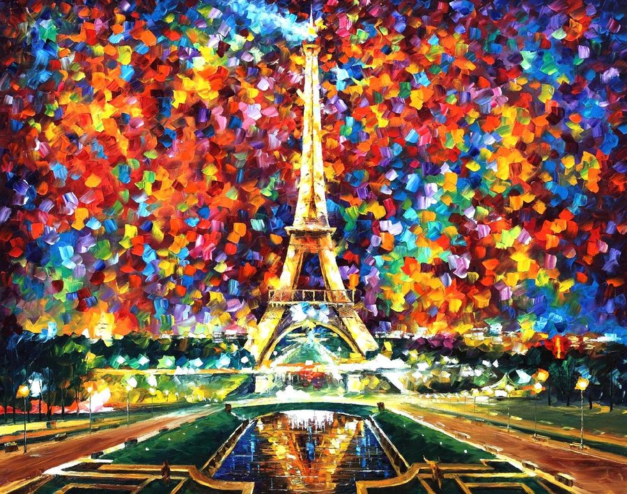 paris_of_my_dreams___leonid_afremov_by_leonidafremov-d4qszok.jpeg