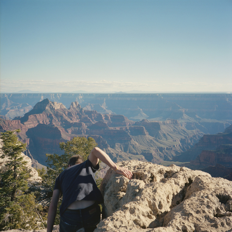 Luke+Grand+Canyon.jpg