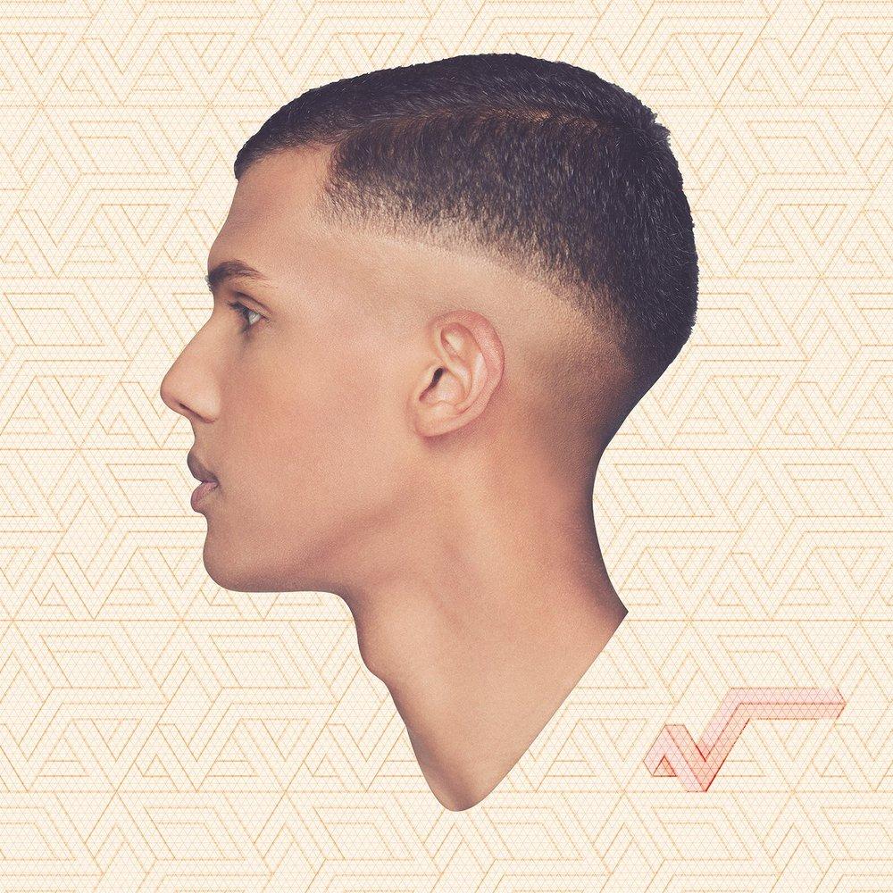 Racine Carrée (2013) - Stromae