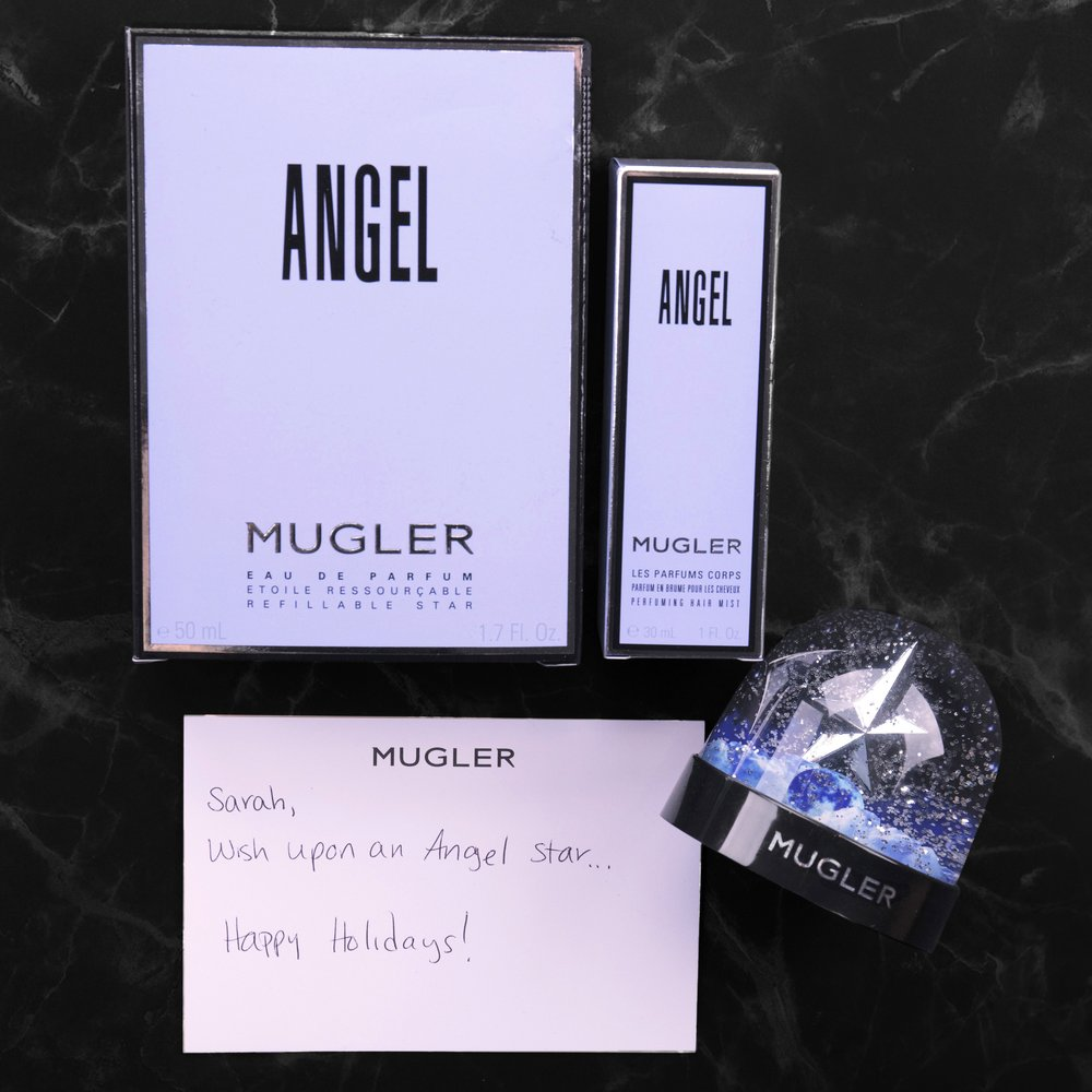 Mugler_Holiday_Angel.JPG