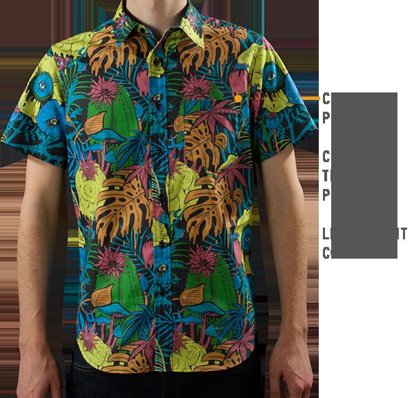 trippy-tropical-shirt_spec.png