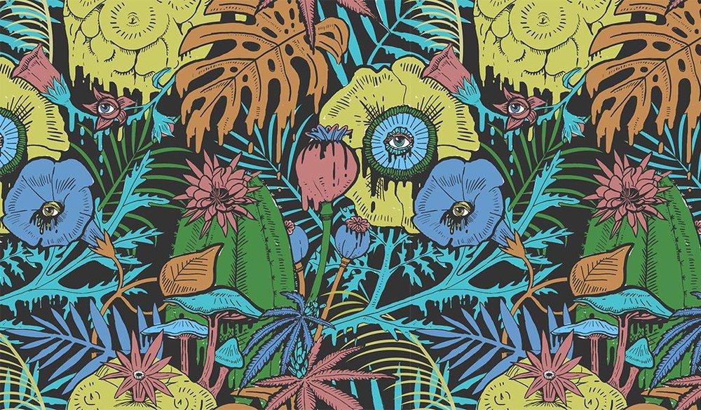 56ec7da0c3281trippy-tropical-print.jpg