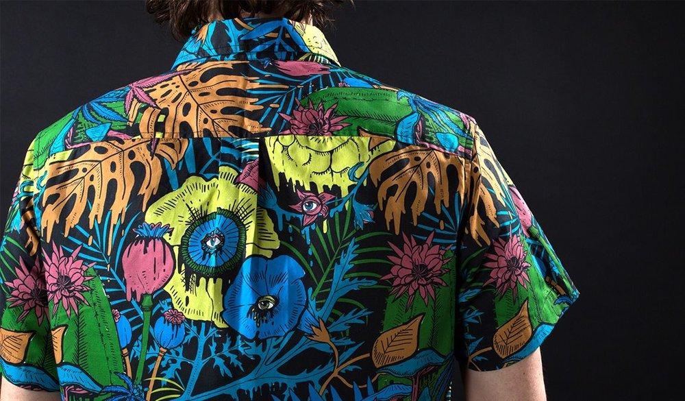 trippy_tropical_shirt_7.jpg