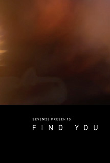 Find You  Director: Isabelle Swiderski Composer