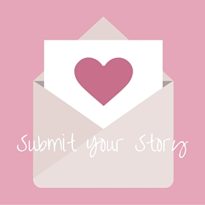 Give Your Birth A Voice  Submit your birthing story to the Postpartum Healing Journey to share with our readers. Click to learn more.