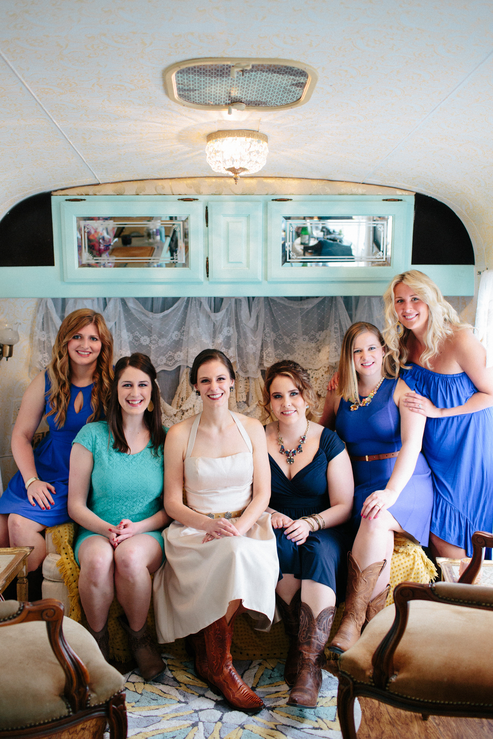 Christina_Will_Springdale_Farm_Wedding_00015.jpg