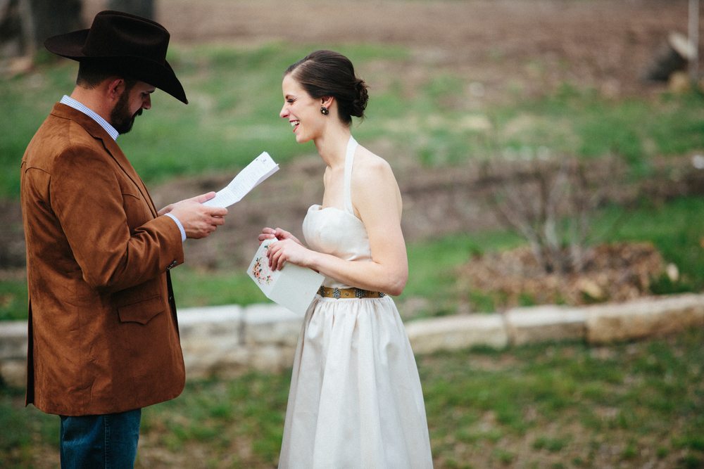 Christina_Will_Springdale_Farm_Wedding_00019.jpg
