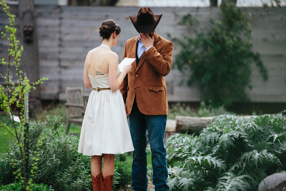 Christina_Will_Springdale_Farm_Wedding_00021.jpg