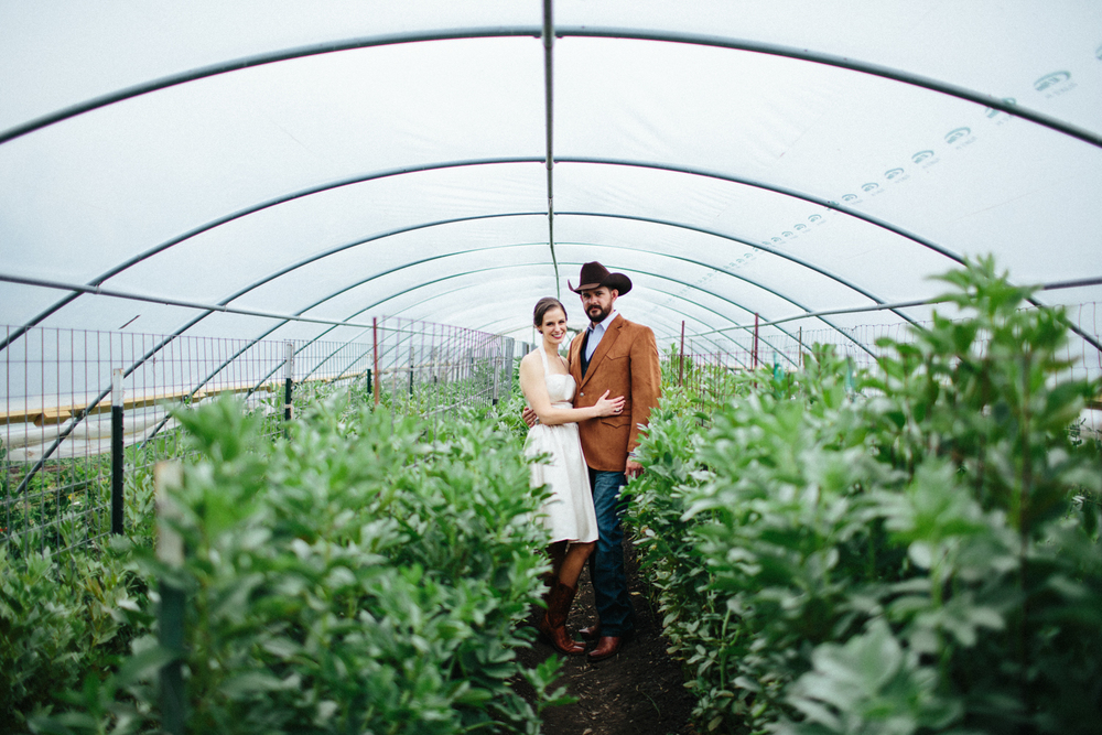 Christina_Will_Springdale_Farm_Wedding_00023.jpg