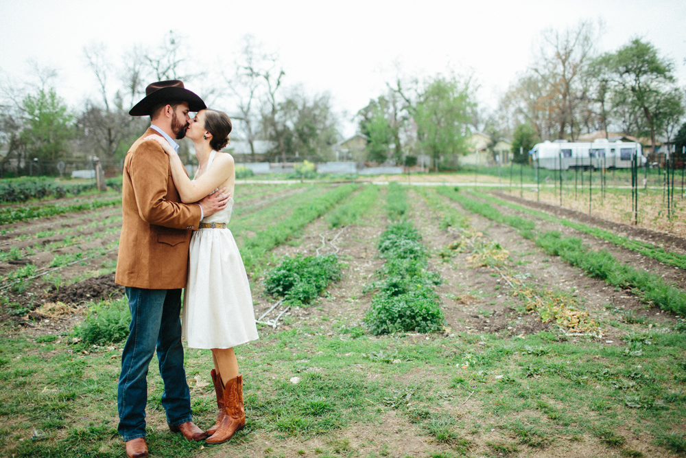 Christina_Will_Springdale_Farm_Wedding_00024.jpg