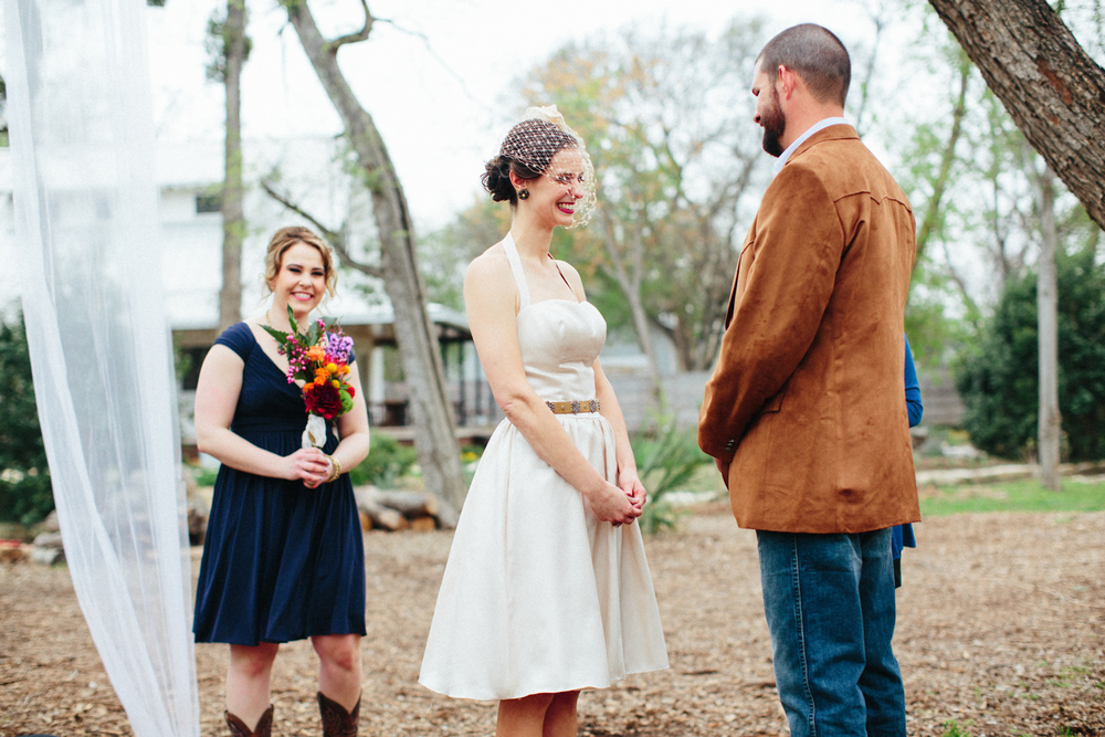 Christina_Will_Springdale_Farm_Wedding_00032.jpg