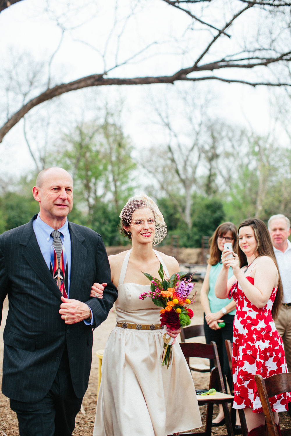 Christina_Will_Springdale_Farm_Wedding_00031.jpg