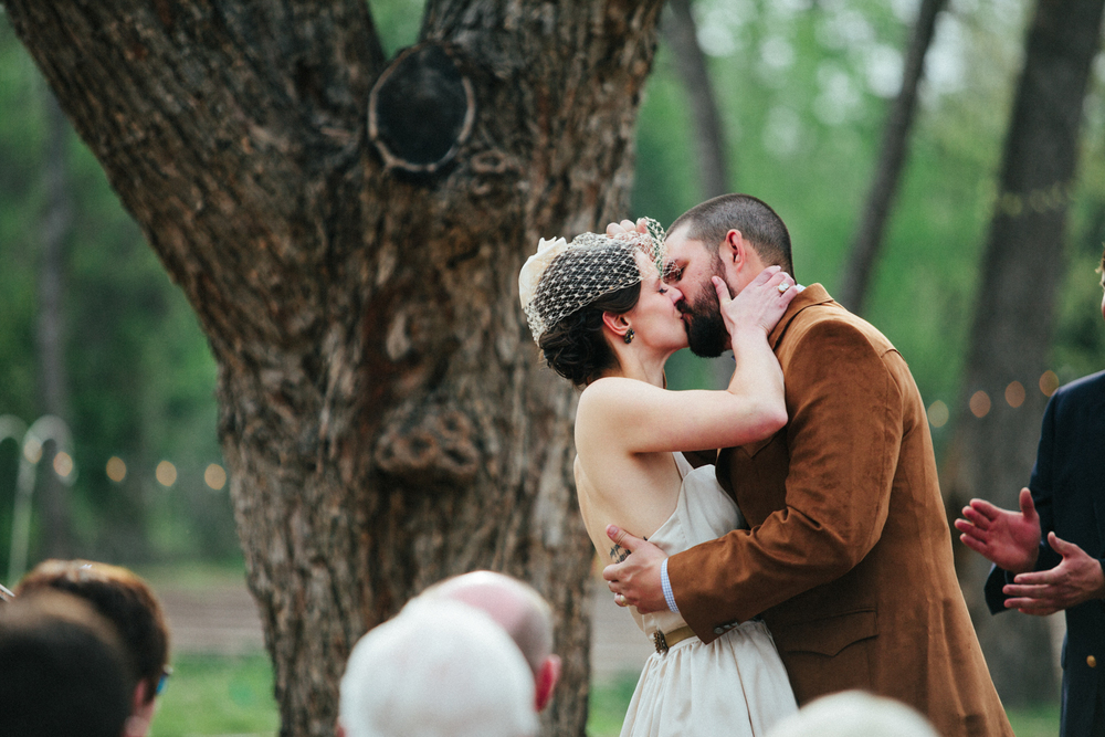 Christina_Will_Springdale_Farm_Wedding_00035.jpg