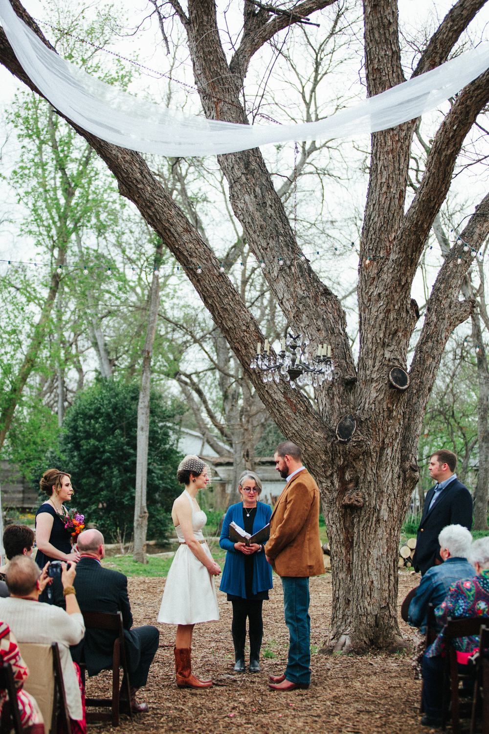 Christina_Will_Springdale_Farm_Wedding_00033.jpg