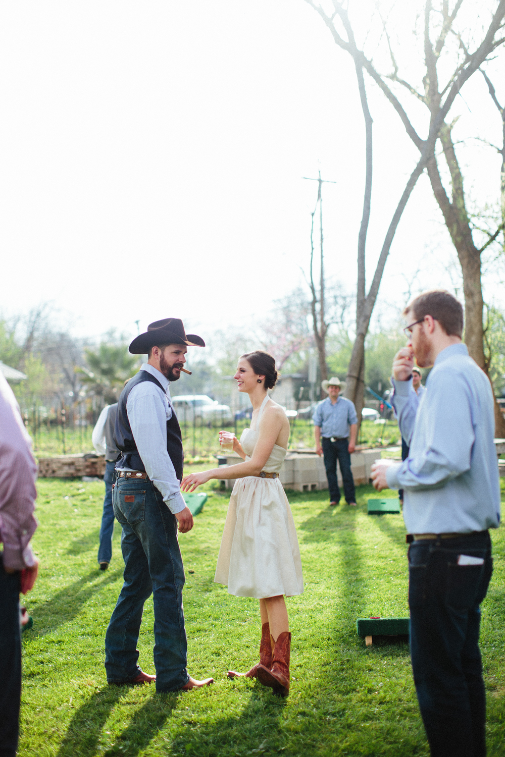 Christina_Will_Springdale_Farm_Wedding_00049.jpg