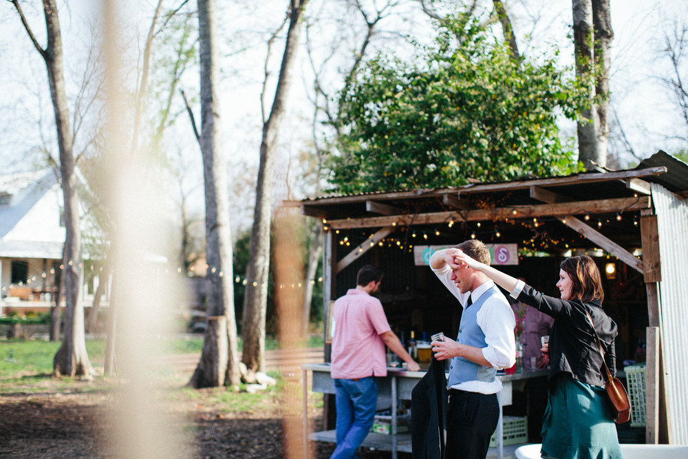Christina_Will_Springdale_Farm_Wedding_00055.jpg