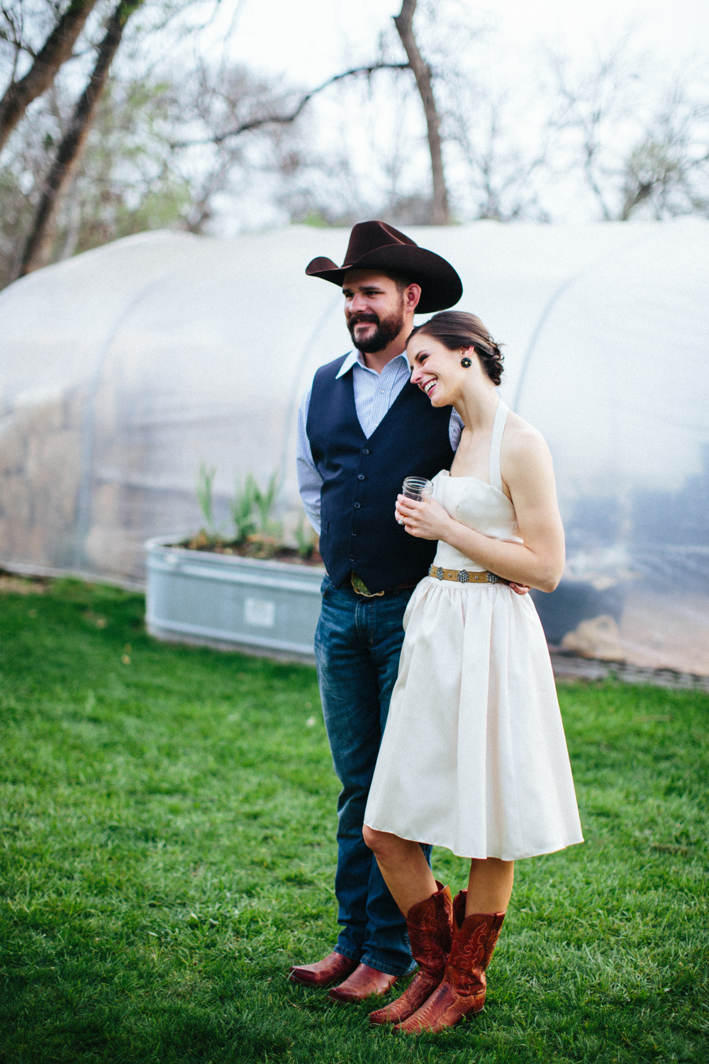 Christina_Will_Springdale_Farm_Wedding_00056.jpg