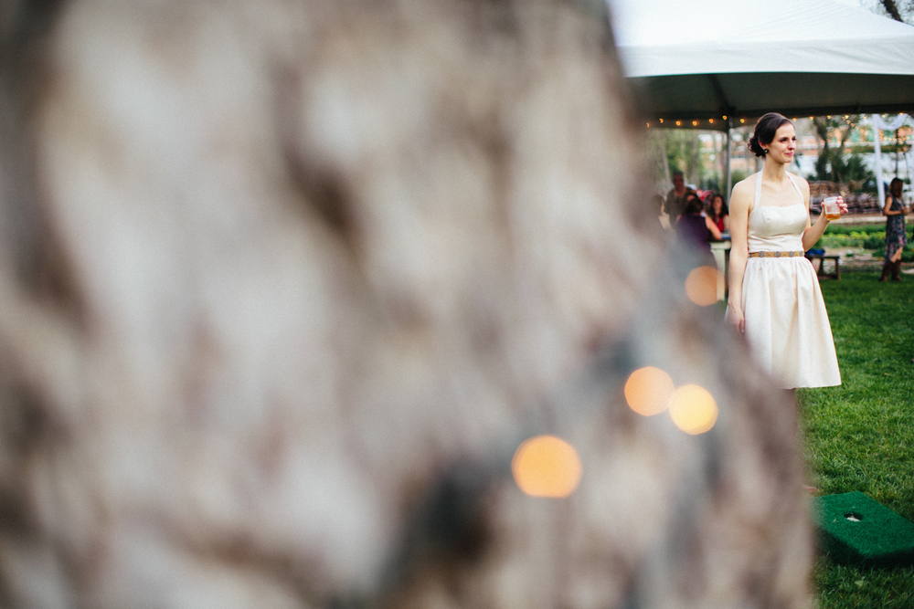 Christina_Will_Springdale_Farm_Wedding_00059.jpg