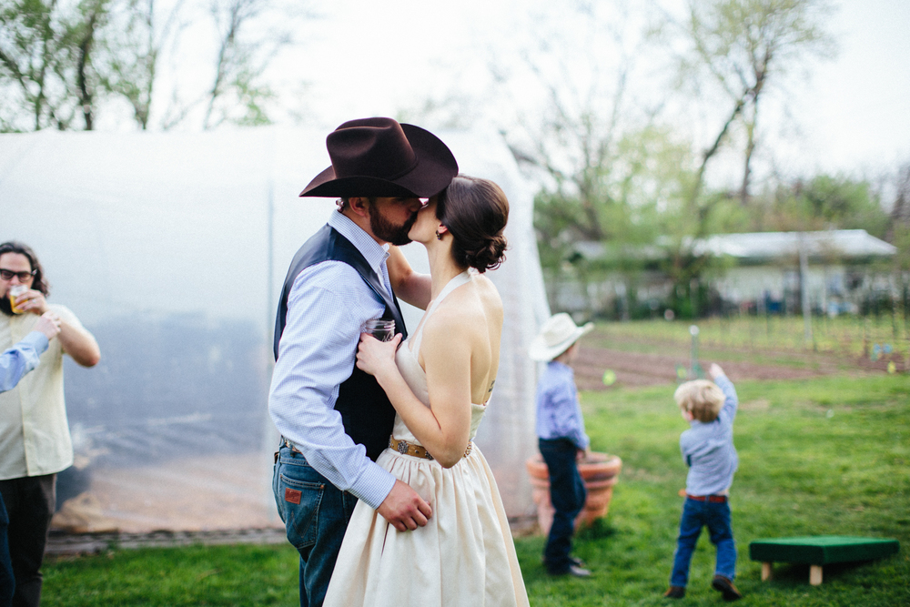 Christina_Will_Springdale_Farm_Wedding_00063.jpg