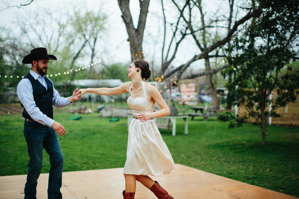 Christina_Will_Springdale_Farm_Wedding_00064.jpg