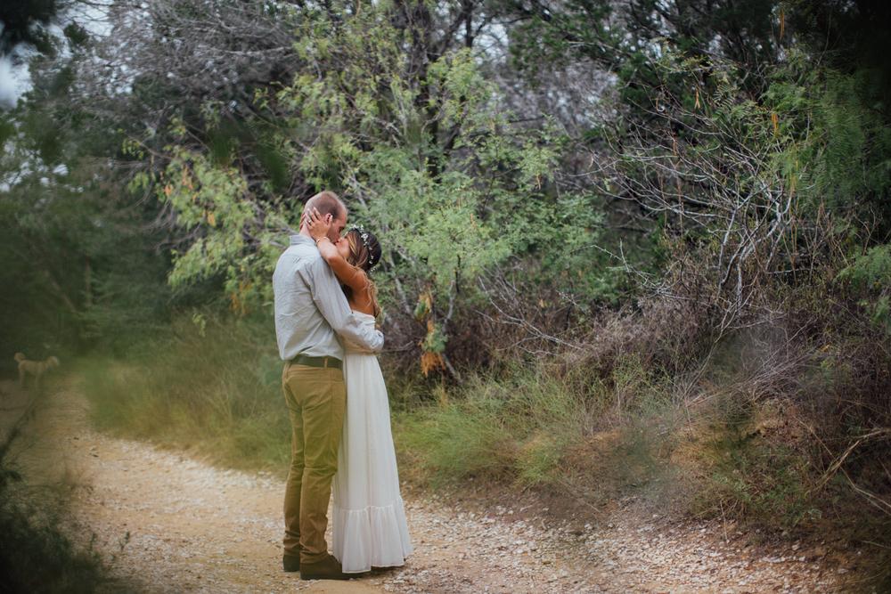 Hunter_Lene_McKinney_Falls_Engagement00004.jpg