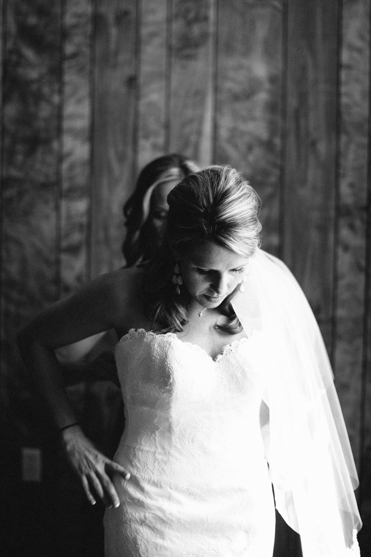 Megan_Rich_Marfa_Wedding00006.jpg