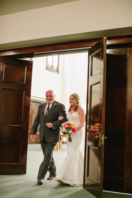Megan_Rich_Marfa_Wedding00008.jpg