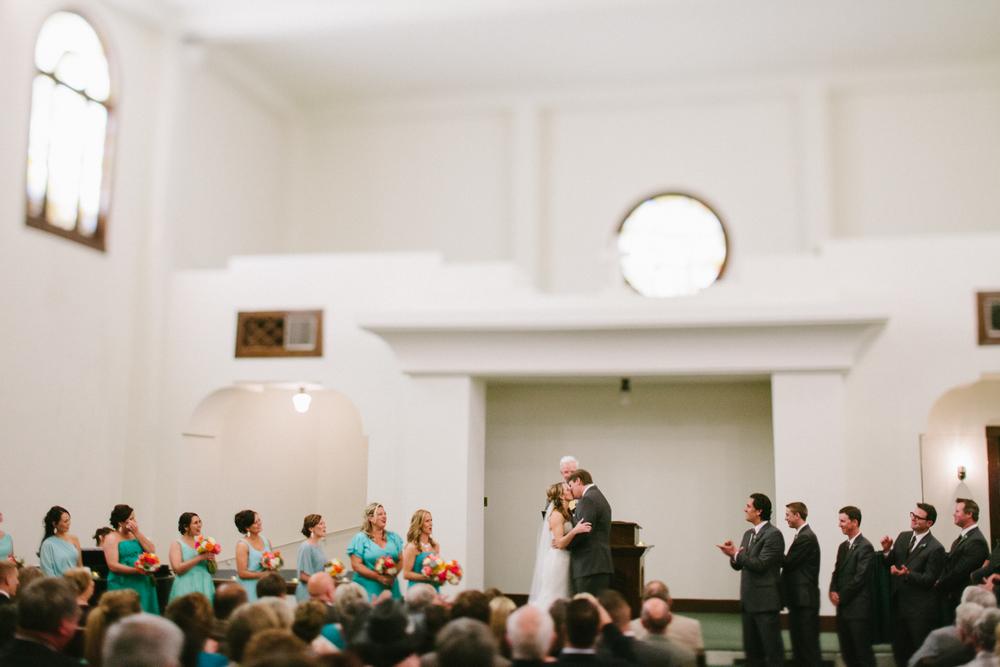 Megan_Rich_Marfa_Wedding00012.jpg